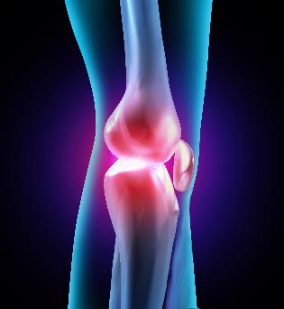 haiguse artroosi ravi