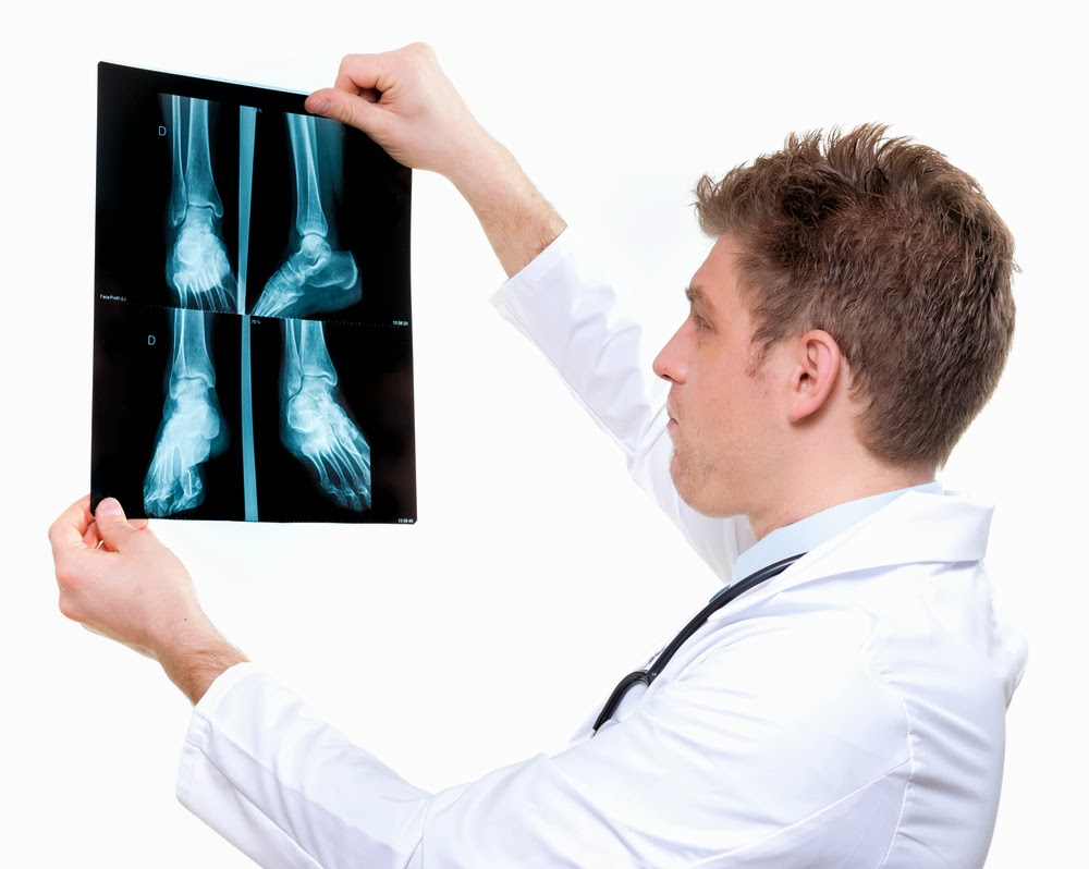 haiguste liigeste jalgade ravi kasi kasi liigese ola ravi