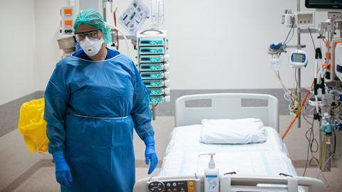 artroosi sorme ravi slash probleemi ravi