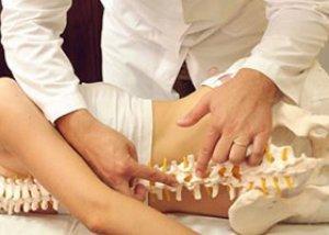 mis on liigeste ohtlik artroos meetodid kuunarnukite borsiidi raviks