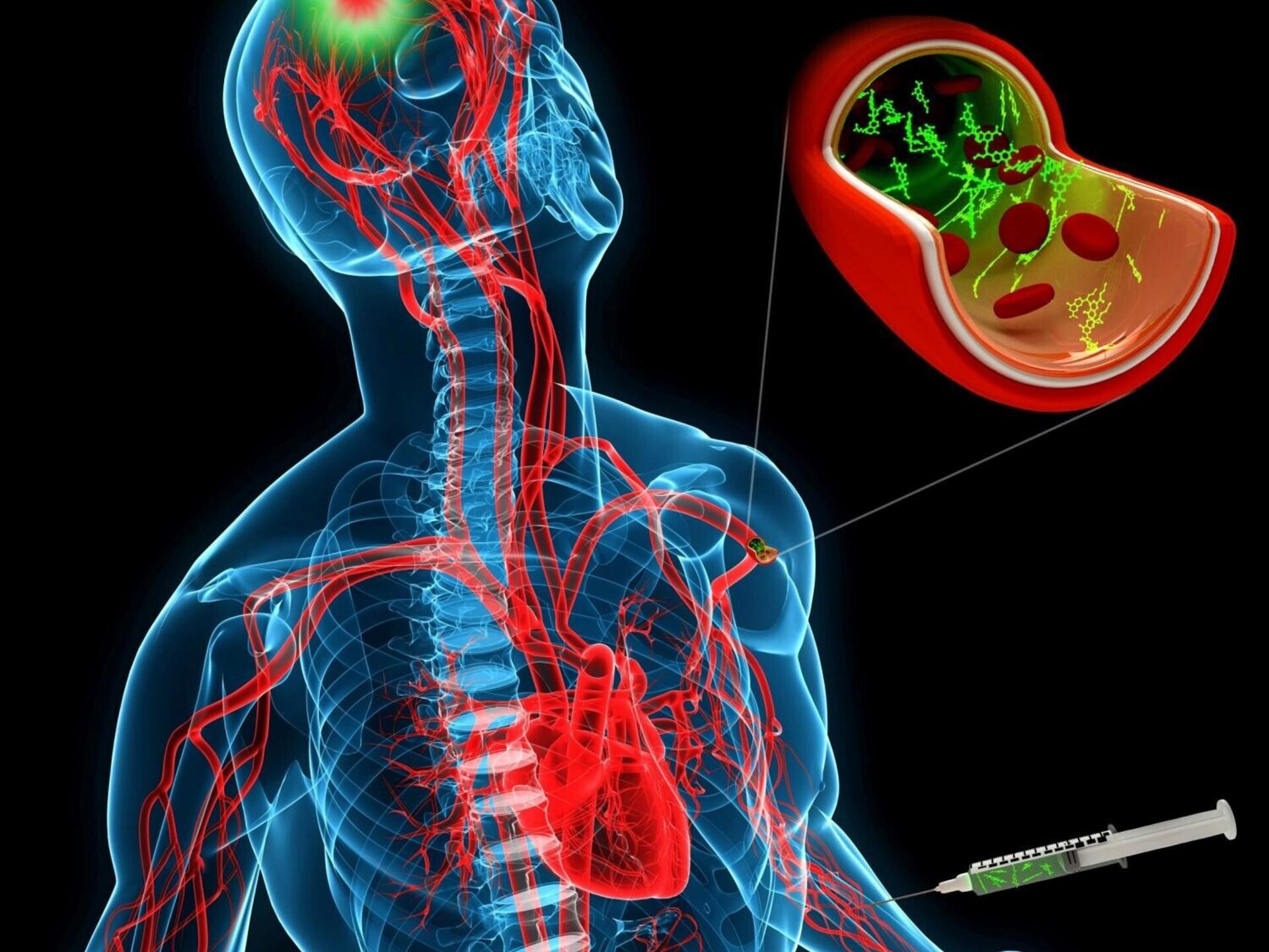 jatkab inimeste meetodi ravi kehv sailitamise valu ravi