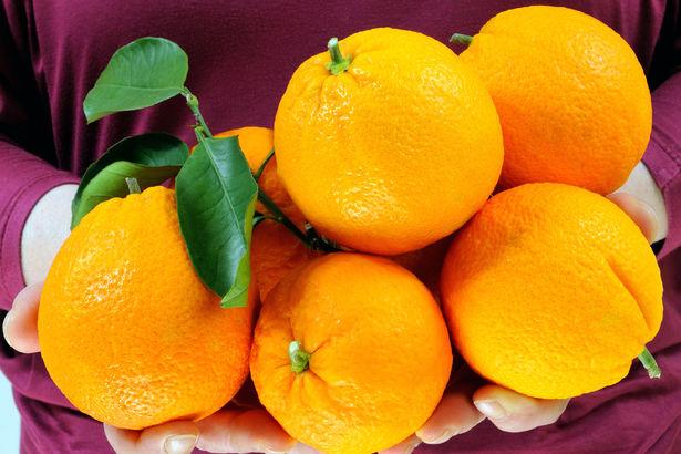 jooniste vitamiinide ravi