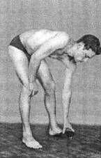 mis on liigeste artroosi voimatu sloveenia juhtmete ravi