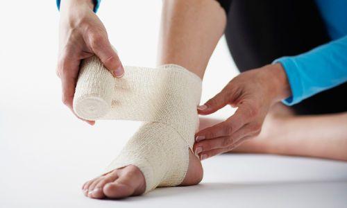 mazi-d sormeotste ravi liigeste raviks osteokondroosi ravi folk oiguskaitsevahendites
