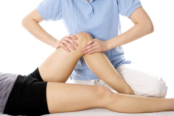 cream liigeste pika ulevaate hind uhise ja lihase ravi
