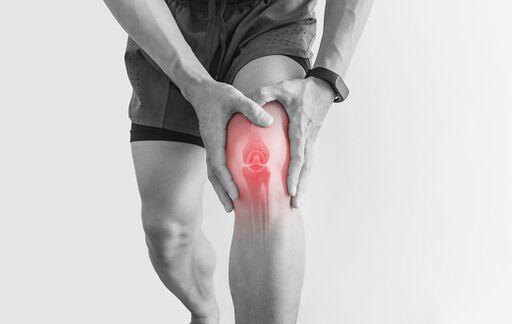 mri liigeste ravi artriidi valu olaliigendites