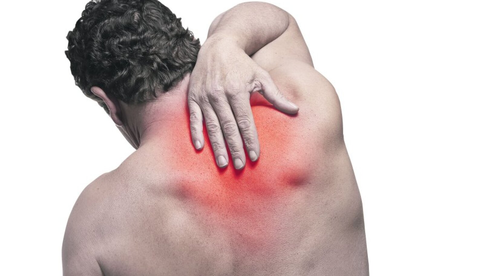 osta pillid liigesest valu tugevad salvid osteokondroosis