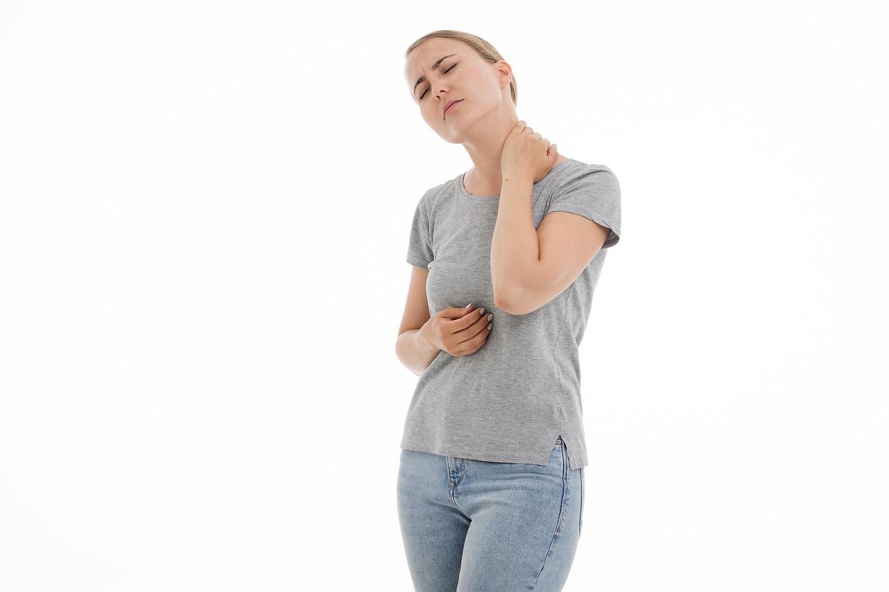 osteokondroosi kaela mazi ravi