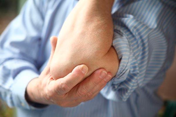 pigistades narvi olaliigese kuidas valu eemaldada