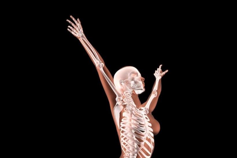 liigeste ravi volkovskaja liigeste sambla ravi