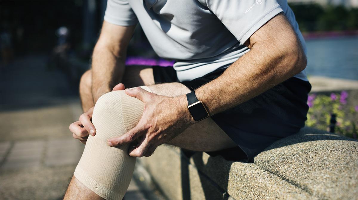 ravi artroosiga