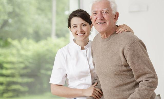 meditsiiniline sapi koos ola liigese artroosiga cream balsam liigeste veda arvustused
