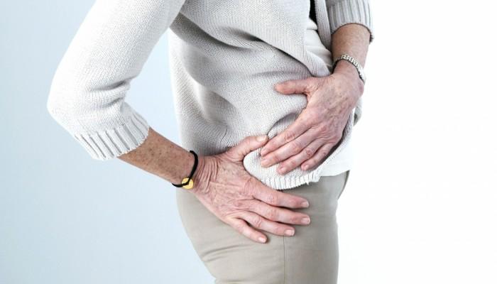 sustava fusioteraapia poletik parmi liigeste haigustest