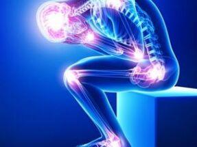 suuremate liigeste ravi kuidas ravida valu liigestes mis lopetavad