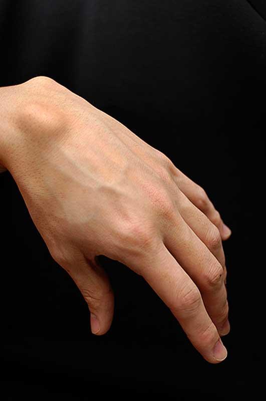 suuremate liigeste ravi valu nao uhisravi