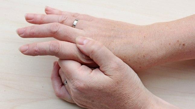 tabletid liigeste pealkirjade valust kuidas eemaldada keha liigendite valu