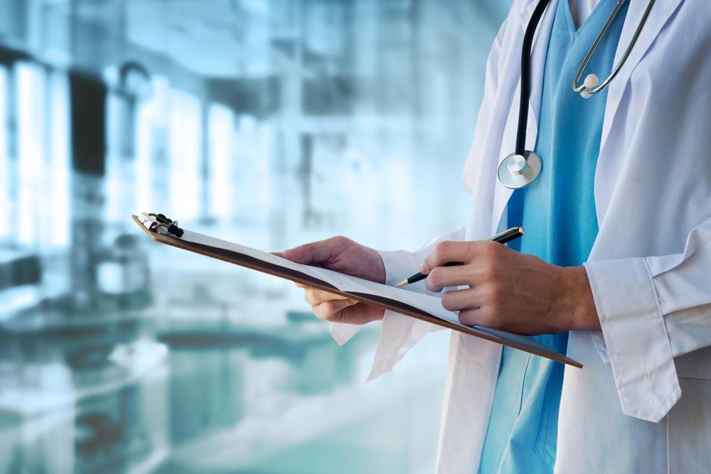 liigeste artroosi geel ola ja tera artrots