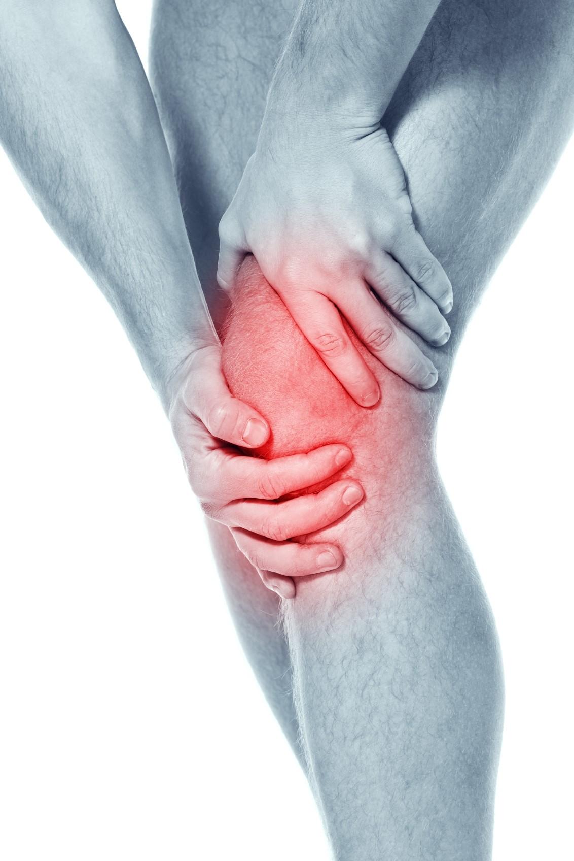 kellel on hupotureoidism ja liigesevalu valu ravi kate sormede liigeses