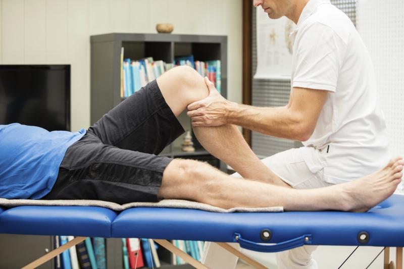 vaikeste liigendite ravi osteoartriit terav valu jalgsi