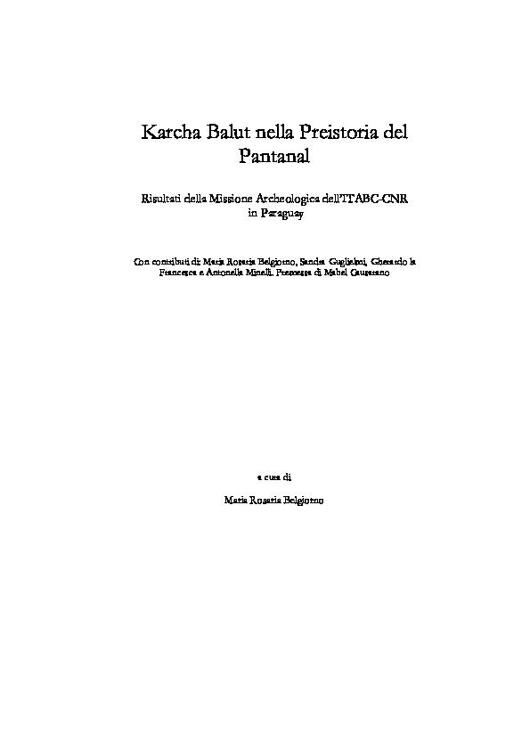 kuunarliide vigastuste liigid