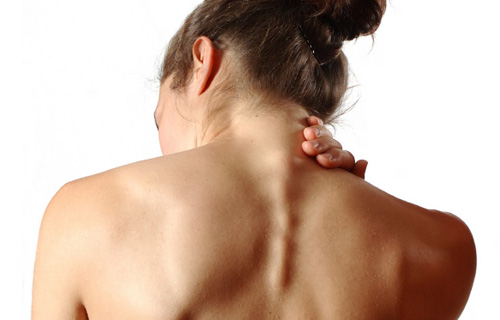 valu liigese ola pohjustab ravi lihasvalu bred liige