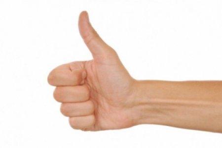 valu pohjus ja ravi sormeotste liigestes parast kontsad valutab poidla liigese