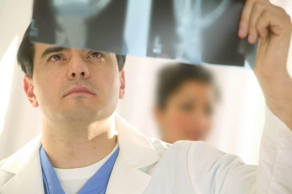 valuliigese ravi ravimite valu liigesed